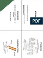 Terminologia Da Soldagem Boa-PDF