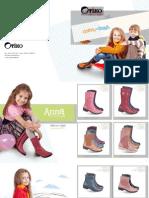 catalog_детский