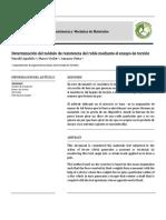 articulo de torsion.pdf