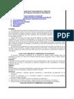 proyecto-sociolaboral