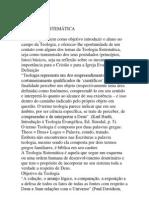 curso teologia sistematica.docx