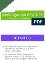 resumen-iptables-1201556653424429-3