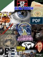 (ebook) DOSSIER COMPLETO, COMPLOTTI, VERA STORIA DEGLI ILLUMINATI, SEGRETI CHI CONTROLLA IL MONDO, EUROPA, ITALIA  (top secret)