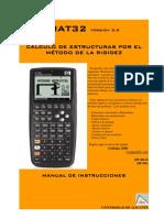 MAT32