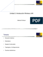 WiFi 2_Introducción WLAN