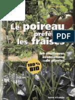 guide-du-potager-le-poireau-prefere-les-fraises.pdf