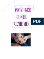 Poyecto Alzheimer