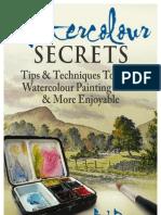 watercolour-secrets-ebook.pdf