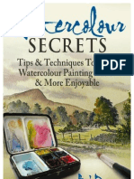 watercolour-secrets-ebook.pdf