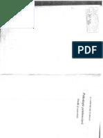 130029382 Gheorghe Florian Psihologie Penitenciara Studii Si Cercetari