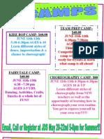 2013 Summer Flyer.pdf