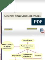Sistemas Estruturais - Unilins.pdf