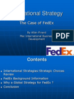 internationalstrategyfedexpresentation-090906101034-phpapp02-1