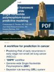 An Empirical Framework for Genome-wide Single Nucleotide Polymorphism-based Predictive Modeling