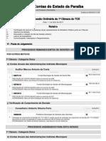 PAUTA_SESSAO_2520_ORD_1CAM.PDF