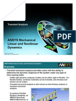 AWB130 Dynamics 06 Transient