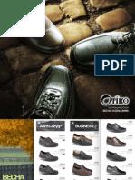 Отико_мужская_обувь