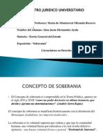 SOBERANIA.pptx [Autoguardado].pptx