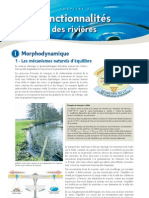 Guide Rivieres CHAP3