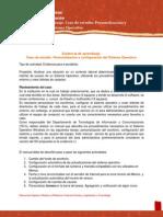 EvidenciaAprendizaje U2 SOP 2013 (2)