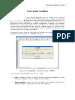 92735903-tutorialemu8086c0112-121006204656-phpapp02