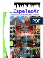 EspeleoAr8