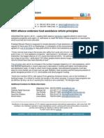 04.09.2013 Food Assistance Reform Principles - Final