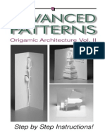 Ebook free architecture download origamic