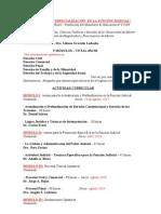 Carrera de Posgrado-Desarrollo 2013 (1)