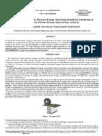 J. Basic. Appl. Sci. Res._ 2(6) 6285-6292_ 2012.pdf