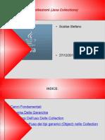 PresentazioneCollection.odp