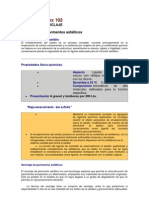 KB Reciclamex 102.docx