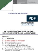 Present CDI[1]