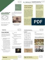 Esteban Garcia Restrepo.pdf