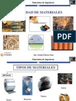 Presentacion_Materiales