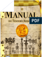 Manual do Tesouro Aleatório RPG.pdf