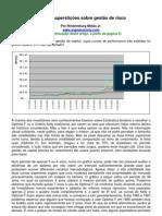 risk_management.pdf