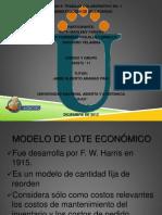 modeloloteeconmicoeoq-121206185925-phpapp02