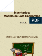 inventariosloteeconomico-111020093219-phpapp02