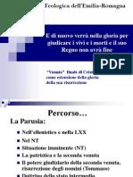 8.a FINITA.pdf