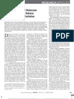 Climate control sahara Kuper Kroepelin.pdf