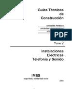 GUIAS_TECNICAS_T2-IE_noPW