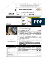 Ta-5-0703-07304 Derecho Penal Especial II