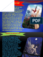 Diapositivas Yara Palomeque