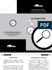 La Inspecci on.pdf