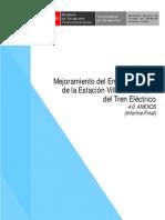 2 Anexos Informe Final VES