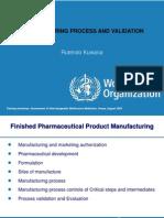 1-3_ManufacturingProcess_ProcessValidation