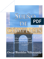 Sue�o de C�mplices.pdf