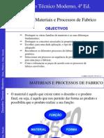14-Materiais e Processos 4Edicao