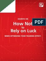 t6 Training Guidebook En